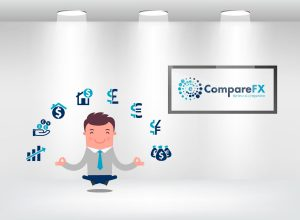 Money Transfer and Forex agents review and comparison blog - eCompareFx