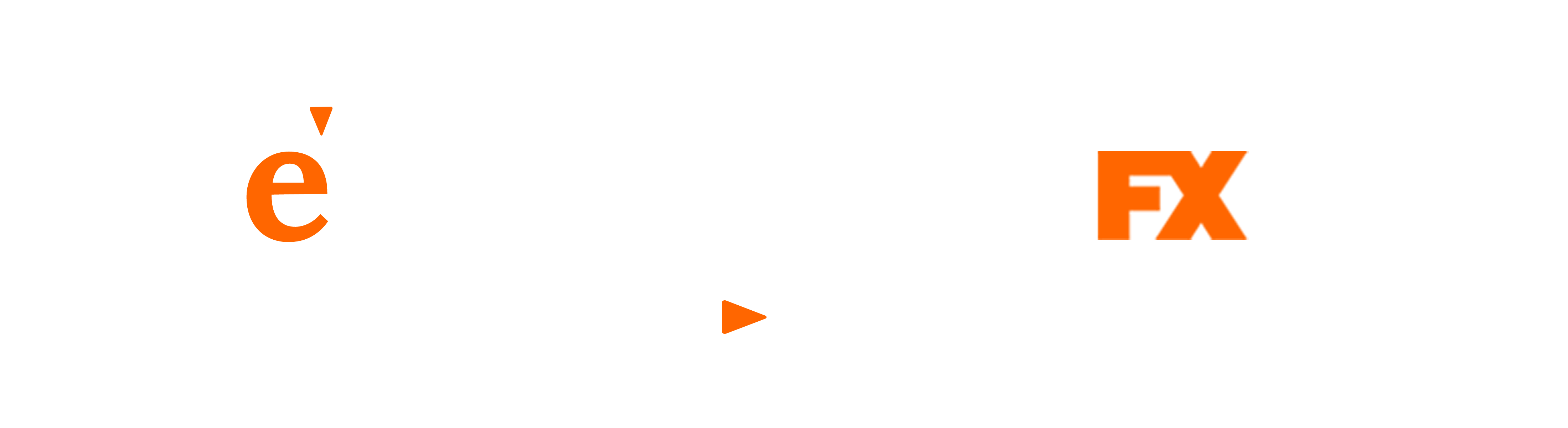 eCompareFx logo - A Financial review and comparison blog