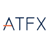 ATFX Forex Broker Agent with eCompareFX