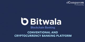 Bitwala-the-Common-Platform-for-Both-Conventional-and-Cryptocurrency-Banking