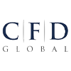 CFD Global Forex Broker Agent with eCompareFX