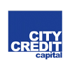 City Credit Capital Forex Broker Agent with eCompareFX