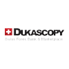 DUKASCOPY Forex Broker Agent with eCompareFX