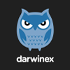 Darwinex Forex Broker Agent with eCompareFX