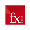 FX Globe Forex Broker Agent with eCompareFX