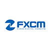 FXCM Forex Broker Agent with eCompareFX