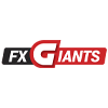 FXGiants Forex Broker Agent with eCompareFX