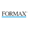 Formax Forex Broker Agent with eCompareFX