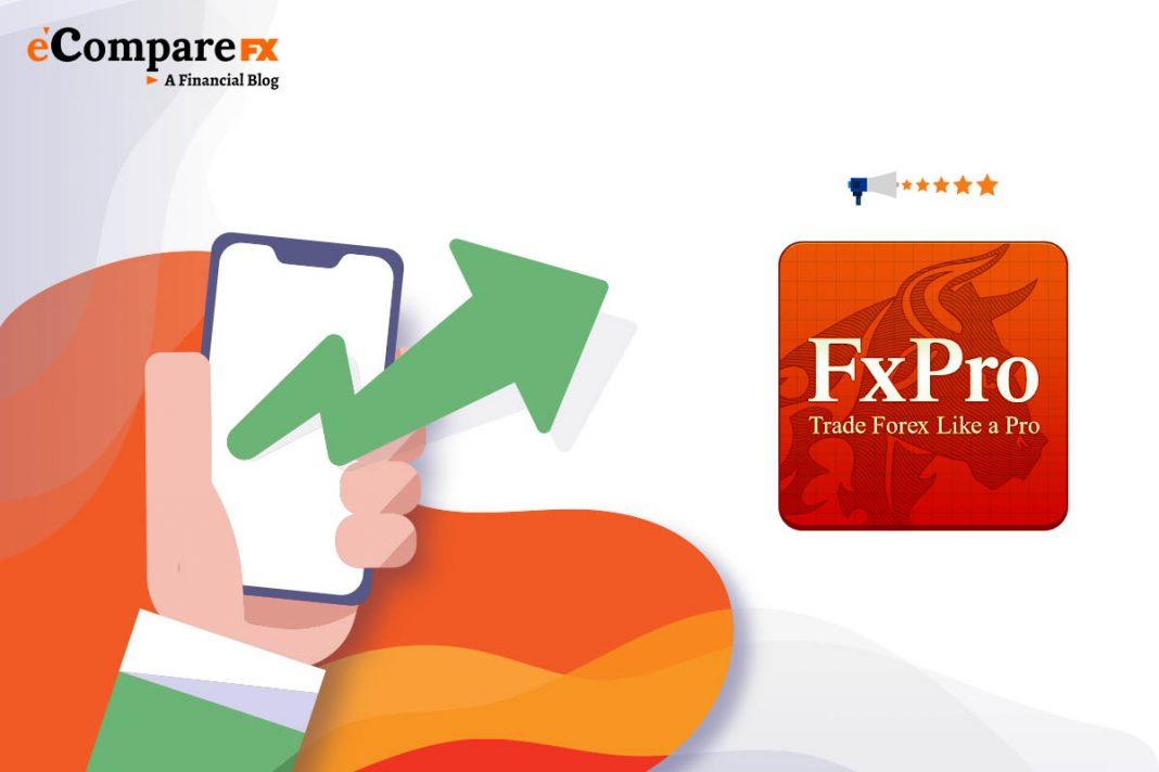FxPro Review by eCompareFX