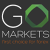 GO Markets Forex Broker Agent with eCompareFX