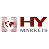 HY Markets Forex Broker Agent with eCompareFX