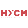 HYCM Forex Broker Agent with eCompareFX