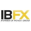 IBFX Forex Broker Agent with eCompareFX