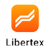 Libertex Forex Broker Agent with eCompareFX