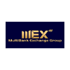 MexGroup Forex Broker Agent with eCompareFX