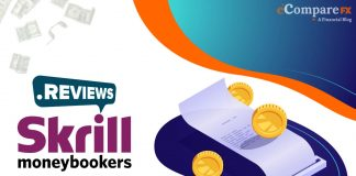 Moneybooker Skrill - Money Transfer Company review by eCompareFX