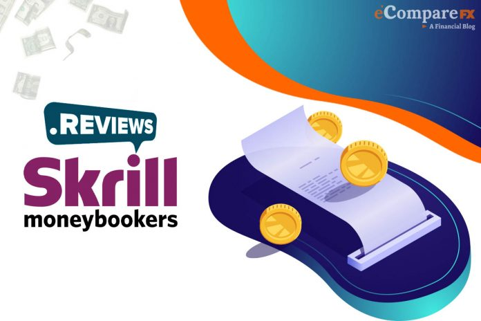 Skrill Is It The Most Trusted International Money Transfer