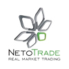 NetoTrade Forex Agent at eCompareFX