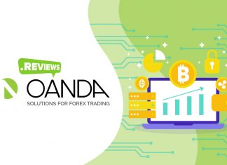 Onada - Forex Company Review by eCompareFX