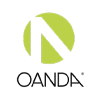 Onada Forex Broker Agent with eCompareFX