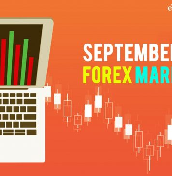 September in Forex Market - eCOpareFX News