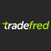 TradeFred Forex Broker Agent with eCompareFX