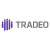 Tradeo Forex Broker Agent with eCompareFX