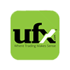 UFX Forex Broker Agent with eCompareFX