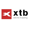XTB UK Forex Broker Agent with eCompareFX