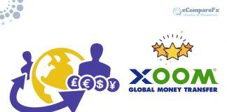 Xoom-Money-Transfer-Company