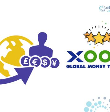 Xoom-Money-Transfer-Company