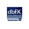 dbFX Forex Broker Agent with eCompareFX