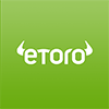 eToro Forex Broker Agent with eCompareFX