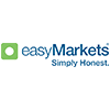 easyMarkets Forex Broker Agent with eCompareFX