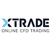 xTrade Forex Broker Agent with eCompareFX