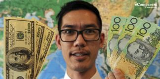 Australian Dollar running low against USD after a solid gain amid US-China trade deal