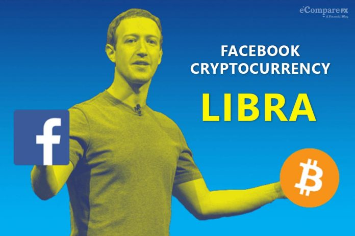 Launching of FB's cryptocurrency Libra will not be easy said Global Central Banks