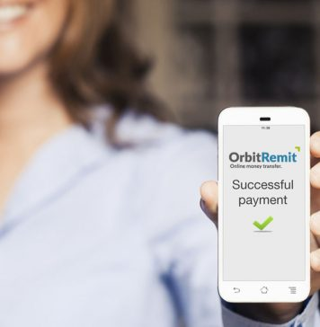 How can you orbit your hard-earned remittance around the globe using OrbitRemit money transfer