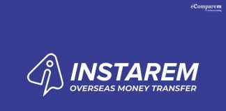 Instarem money transfer is for fast & reliable transaction