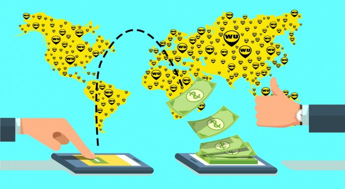 Western Union Money Transfer An Overview Of What You Should Expect