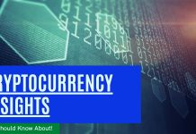 Some Valuable Cryptocurrency Insights You Should Know About - eCompareFX